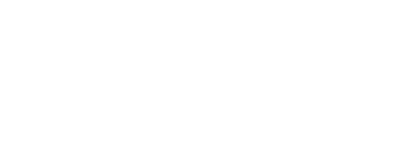 Plateau Vineyards Logo